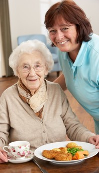 Our carers